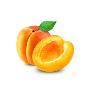 Albicocca Beauty-Fruit