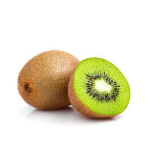 Kiwi Beauty-Fruit