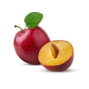Susina Beauty-Fruit