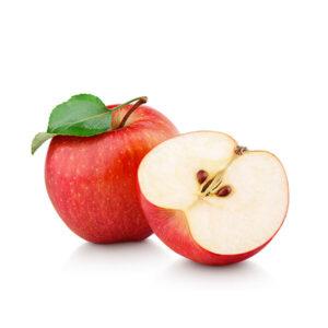 Mela Beauty-Fruit