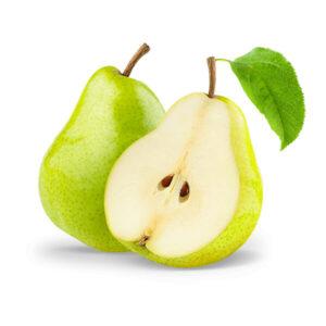 Pera Beauty-Fruit