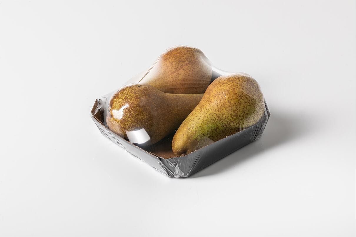 confezione beauty fruit pera